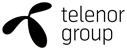 Jeløy Radio